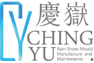 CHING YU Enterprice Co., Ltd